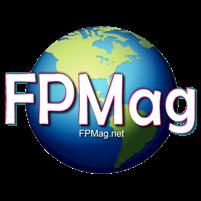 FPMag - Feminine perspective Magazine.