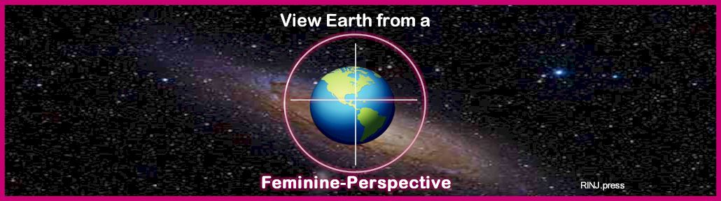 Feminine-Perspective.com at RINJ Press