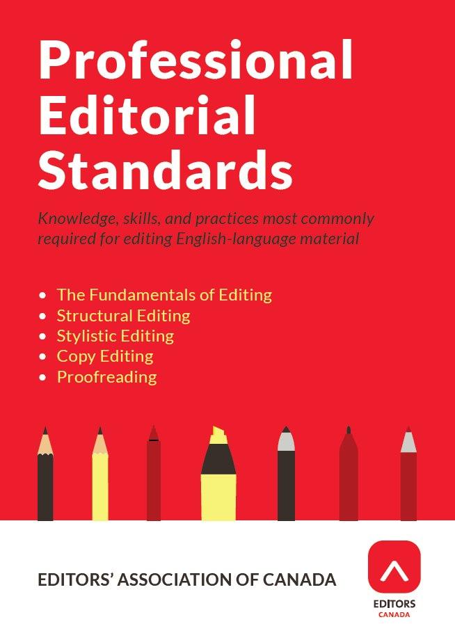 Feminine Perspective Magazine Professional editorial standards