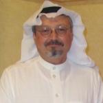 Jamal Khashoggi - Wikipedia