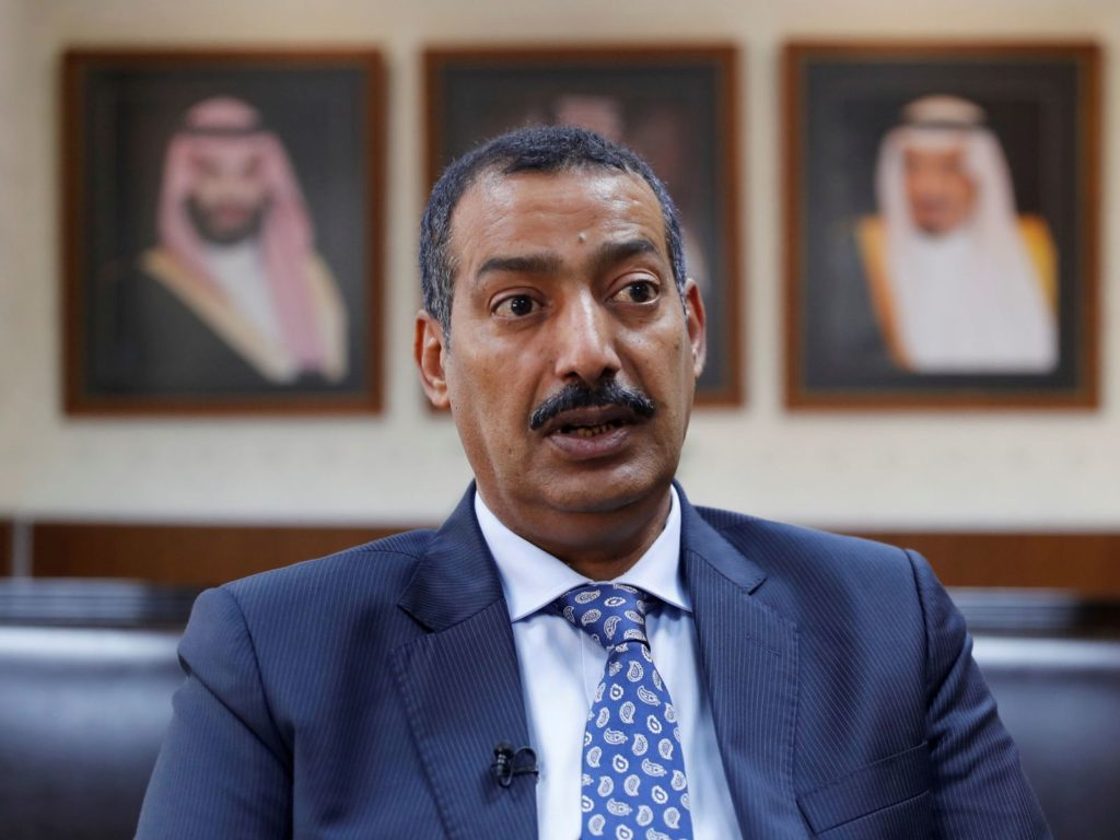 Saudi consul general Mohammad al-Otaibi has reportedly left Turkey on a 2pm flight