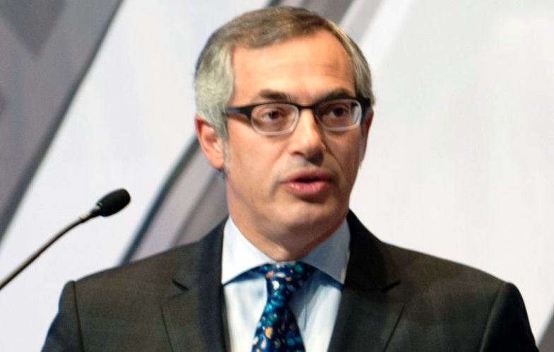 Offensive Misogynistic Idiot, Tony Clement must go.