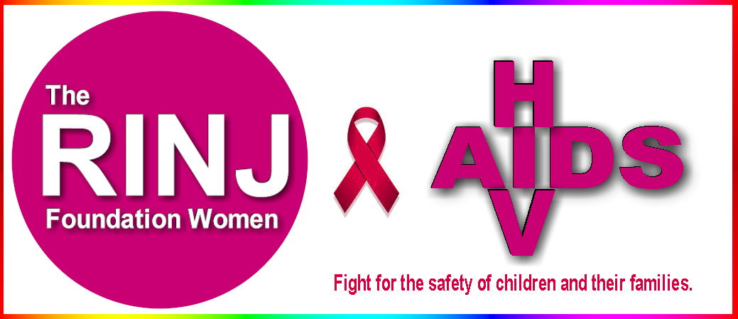 Fight the spread of HIV